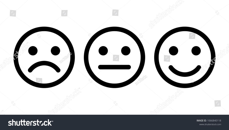 Zum kopieren e mail smileys Smileys Symbols