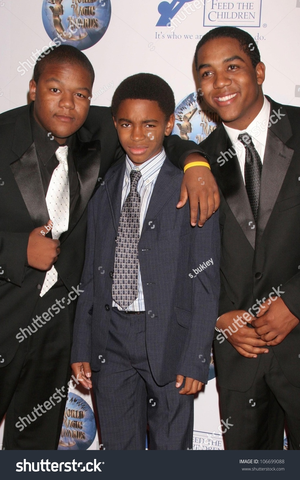 Christopher Massey 2014 | www.imgkid.com - The Image Kid ...