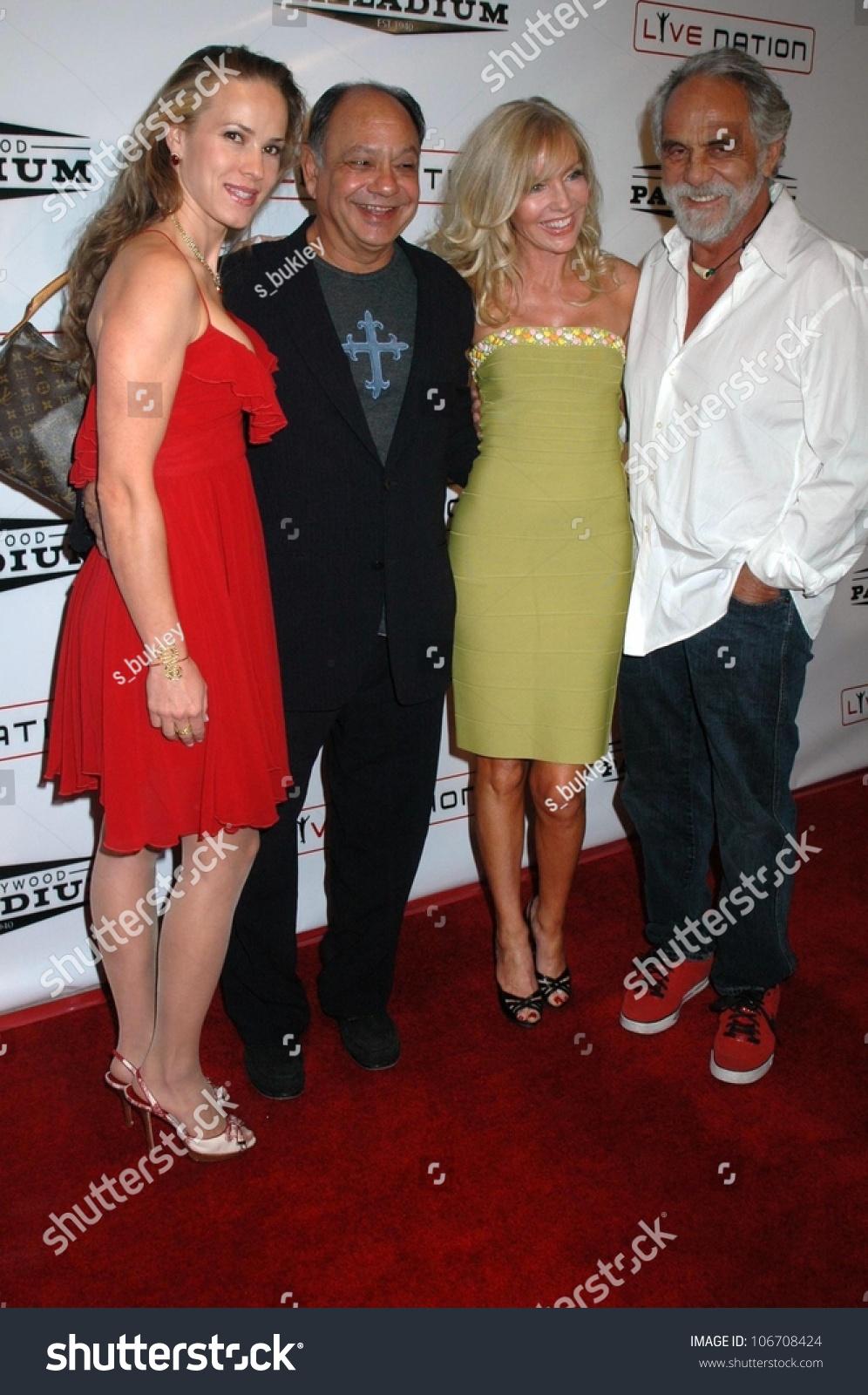 Marilu Henner born April 6, 1952 (age 66),Kate Williams (actress) Sex pics & movies Victoria Sanchez,Margaret Illington