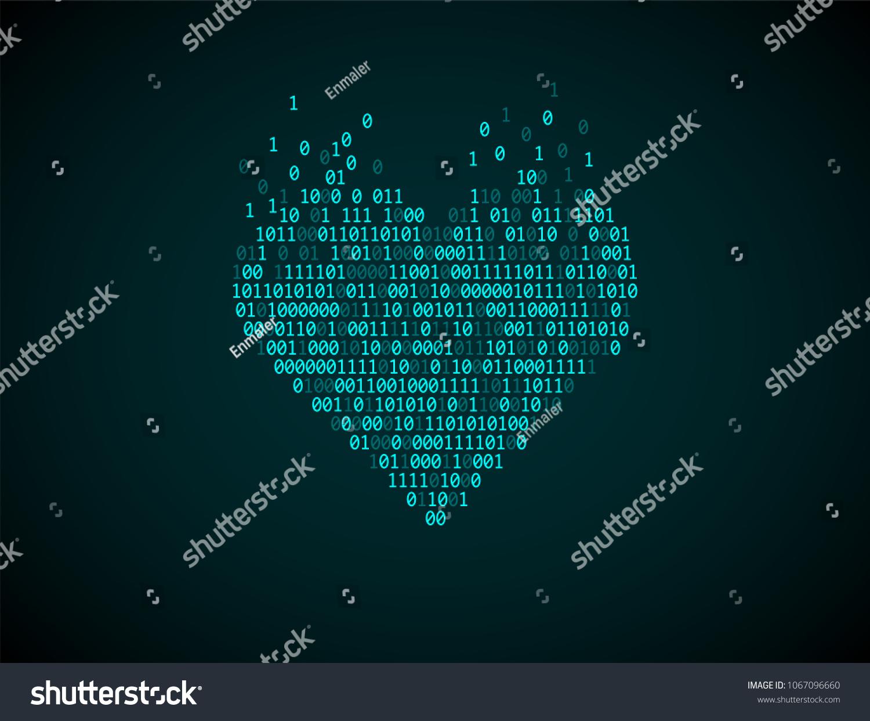 Online dating artificial