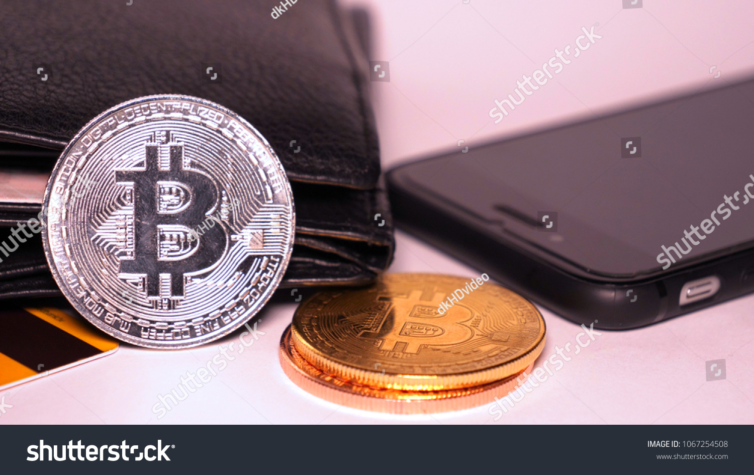 Bronze crypto currency wallet silk road shut down bitcoins