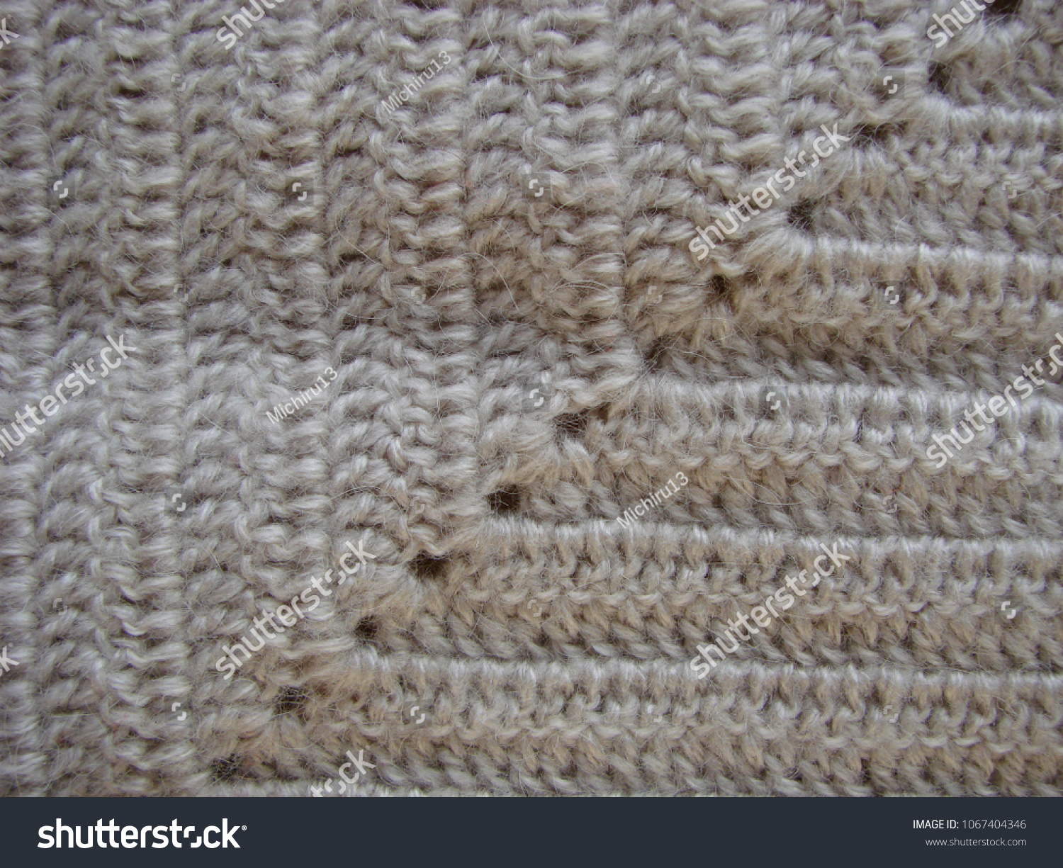 96f331607fbc5 knitting wool texture background. knitted fabric texture. Knitted jersey  background with a relief pattern