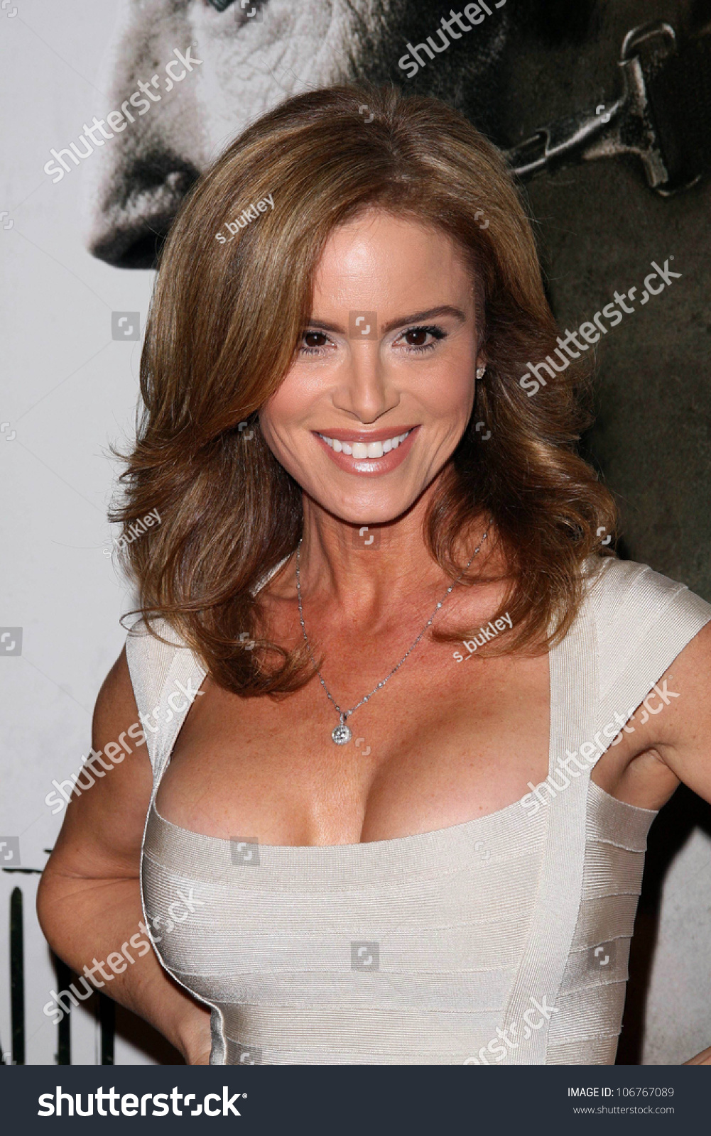 Instagram Betsy Russell nudes (59 photo), Topless, Paparazzi, Twitter, cleavage 2018