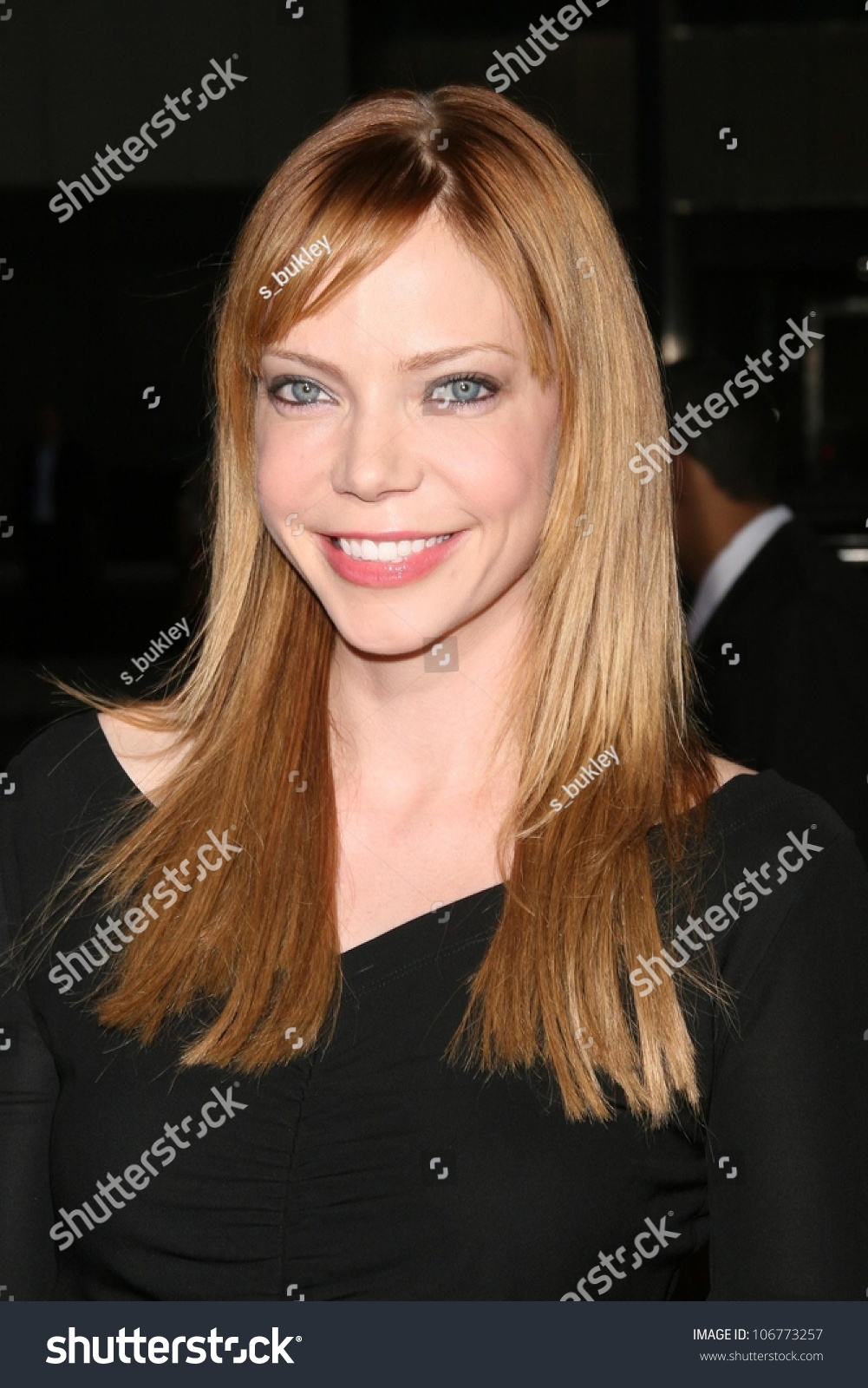 riki lindhome buffy