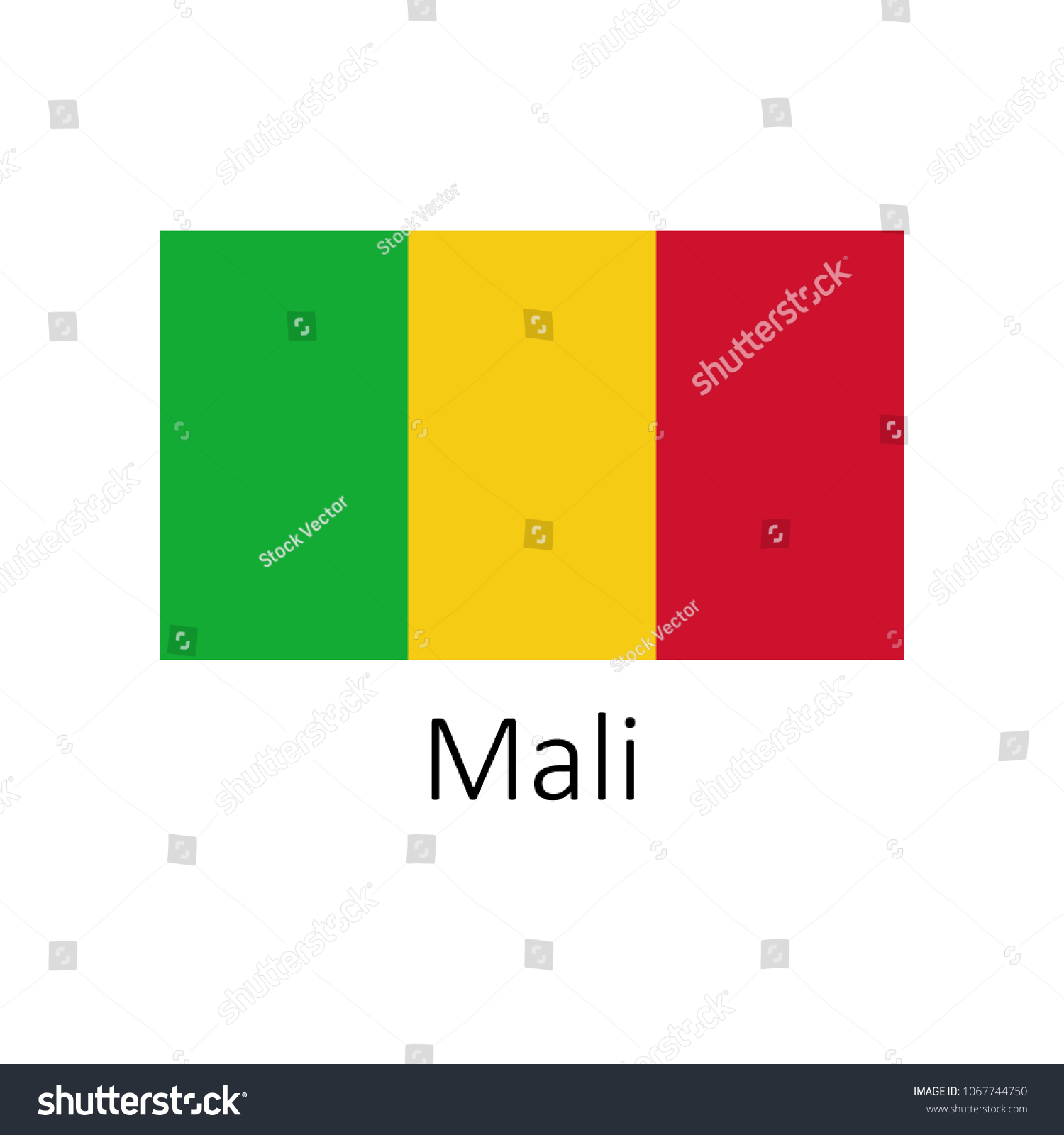 Image result for mali name
