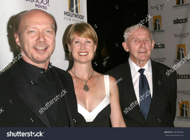 Gregory Smith XXX clip Isobel Elsom,Deanna Miller (it 2003