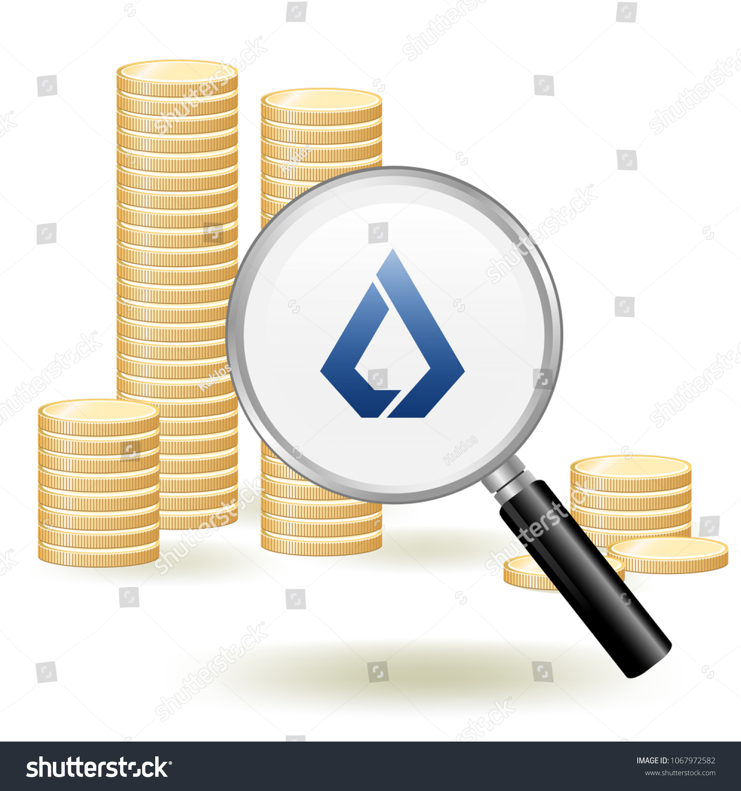 Lisk Cryptocurrency Coin Market Cap Analytics