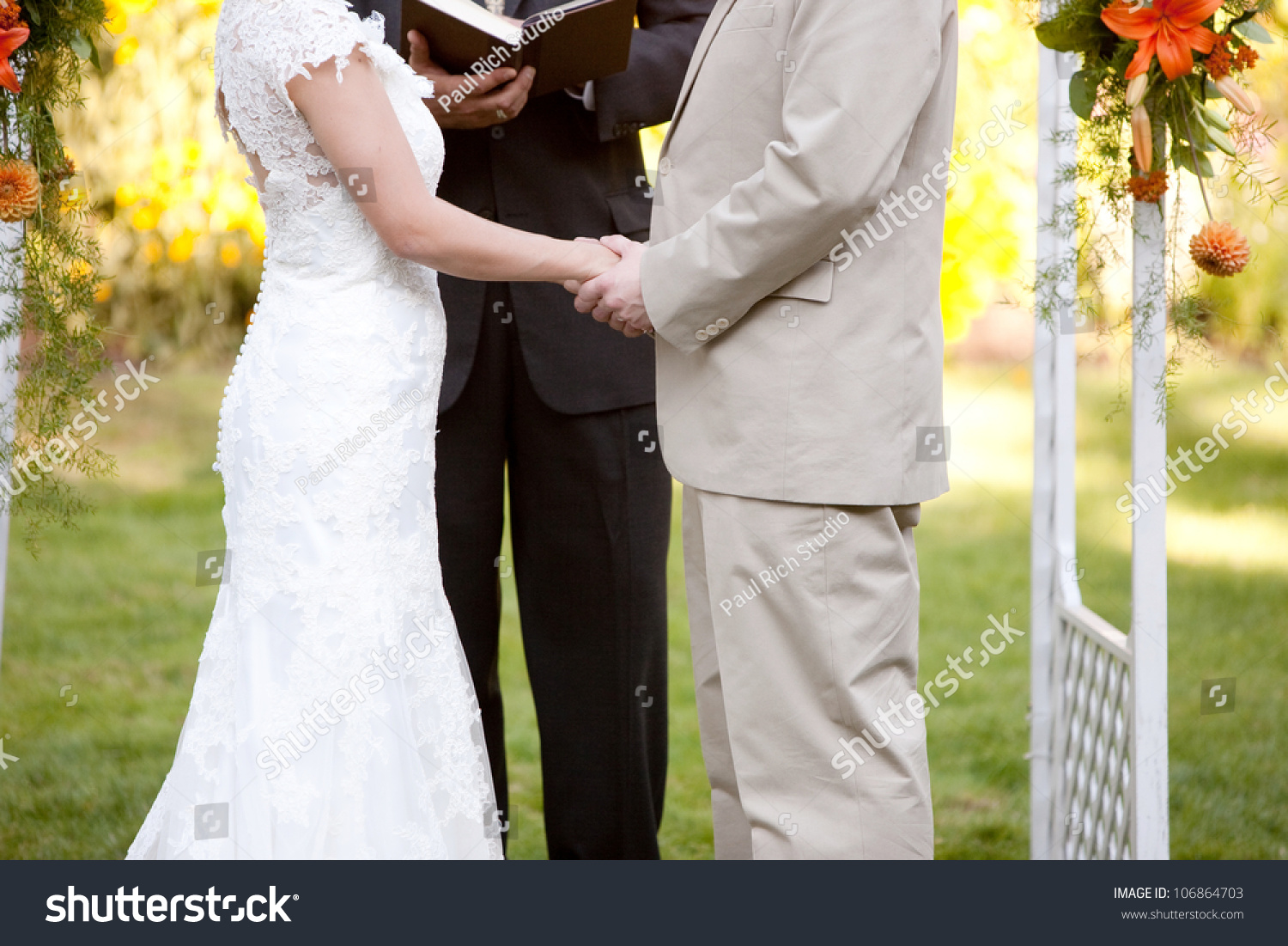 the effects of getting married at Another positive effect of marriage is that you always have someone to care for  you when you get sick couples in happy relationships recover quickly from.