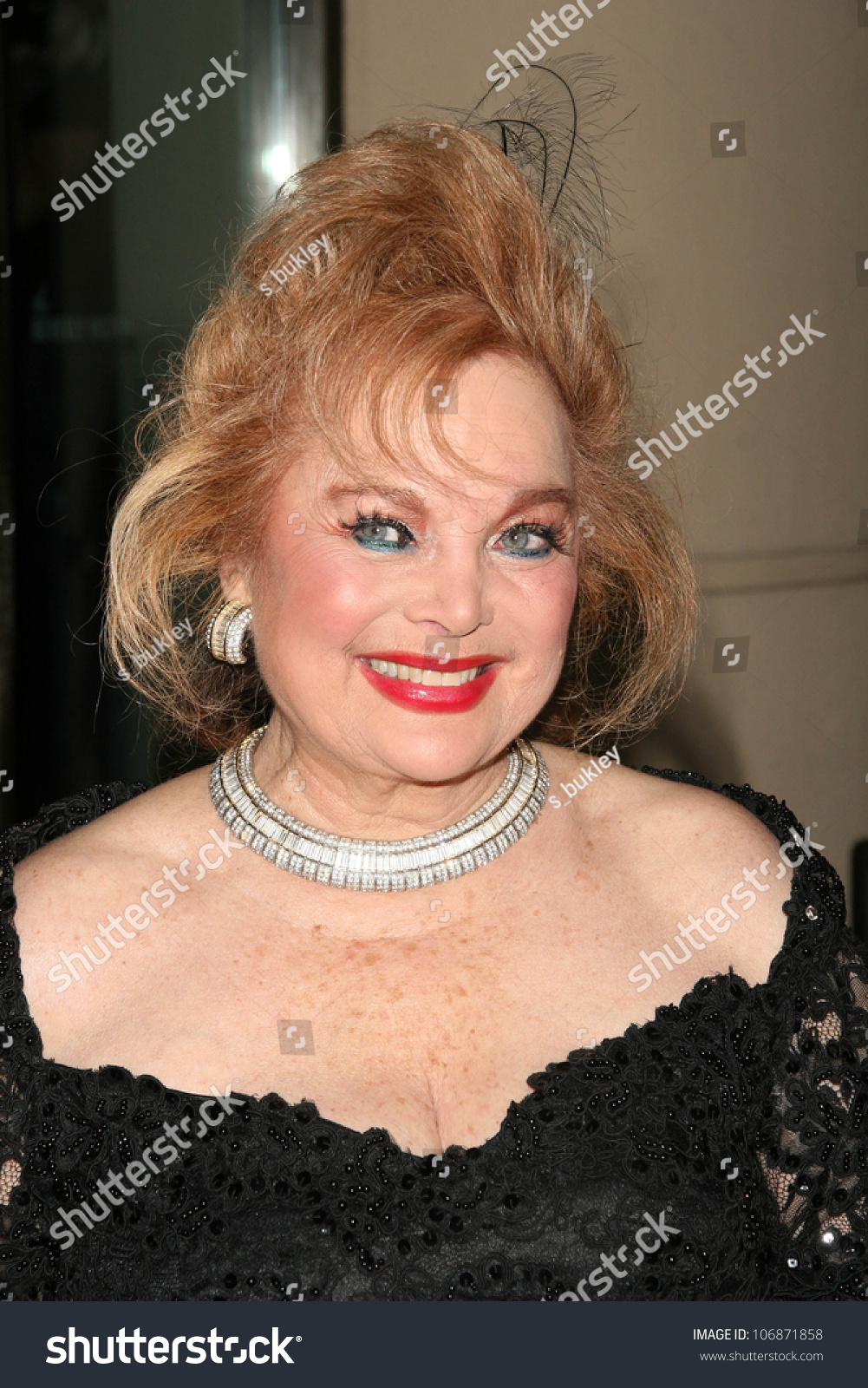Carol Connors (actress) Carol Connors (actress) new foto