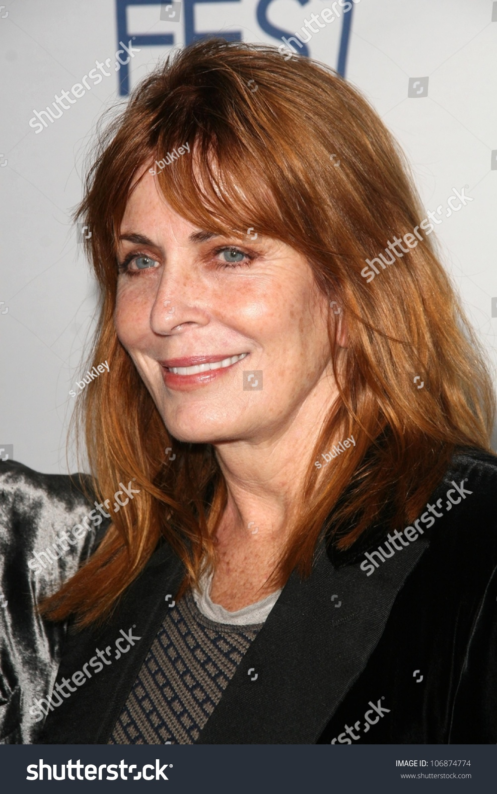 Forum on this topic: Madge Meredith, charo/