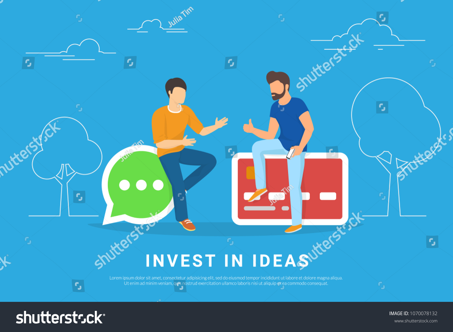 Invest in new ideas cholamandalam investment and finance company limited annual report