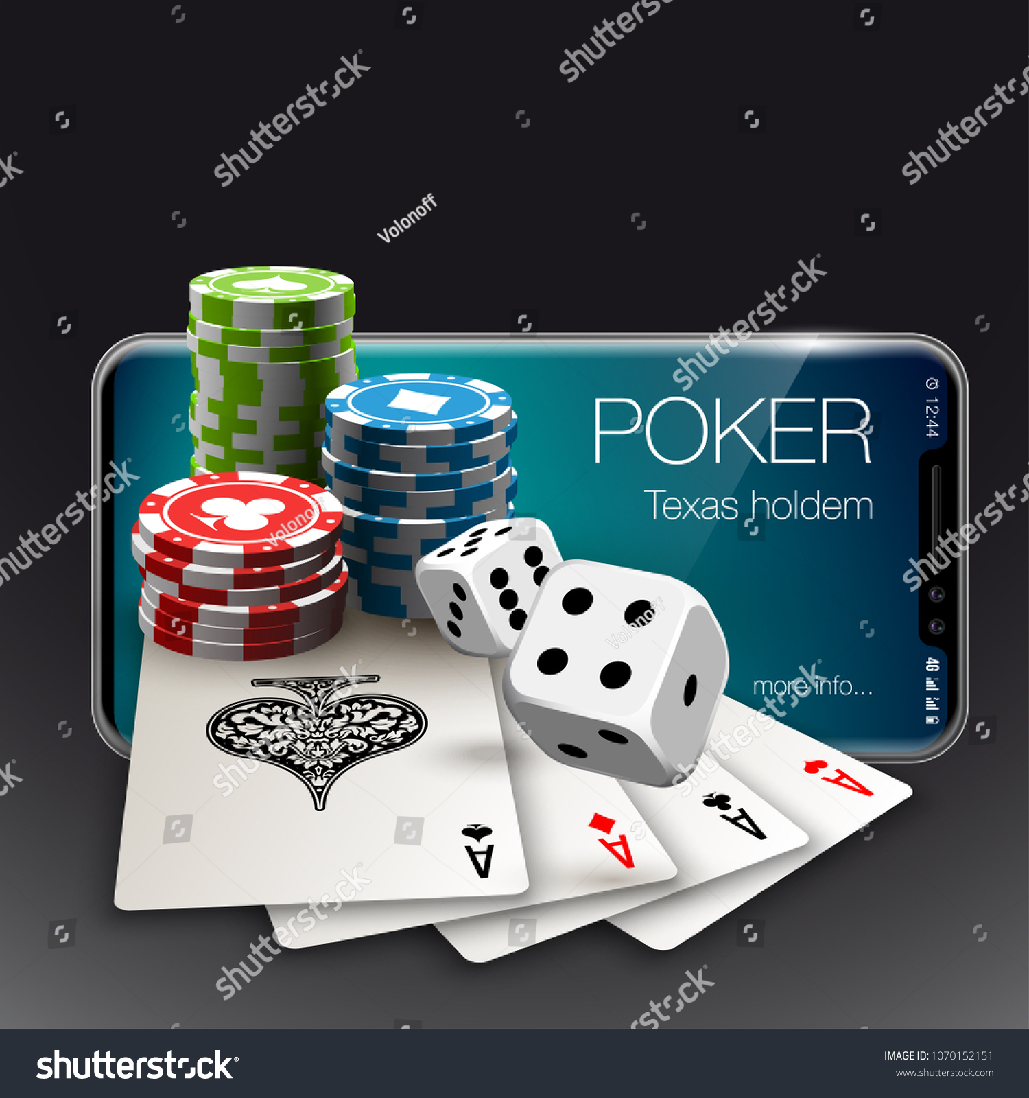 Biggest online casino welcome bonus', The club online casino