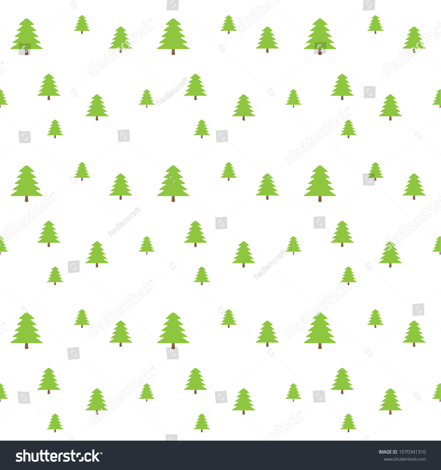 Simple Christmas Backgrounds Magdalene Project Org