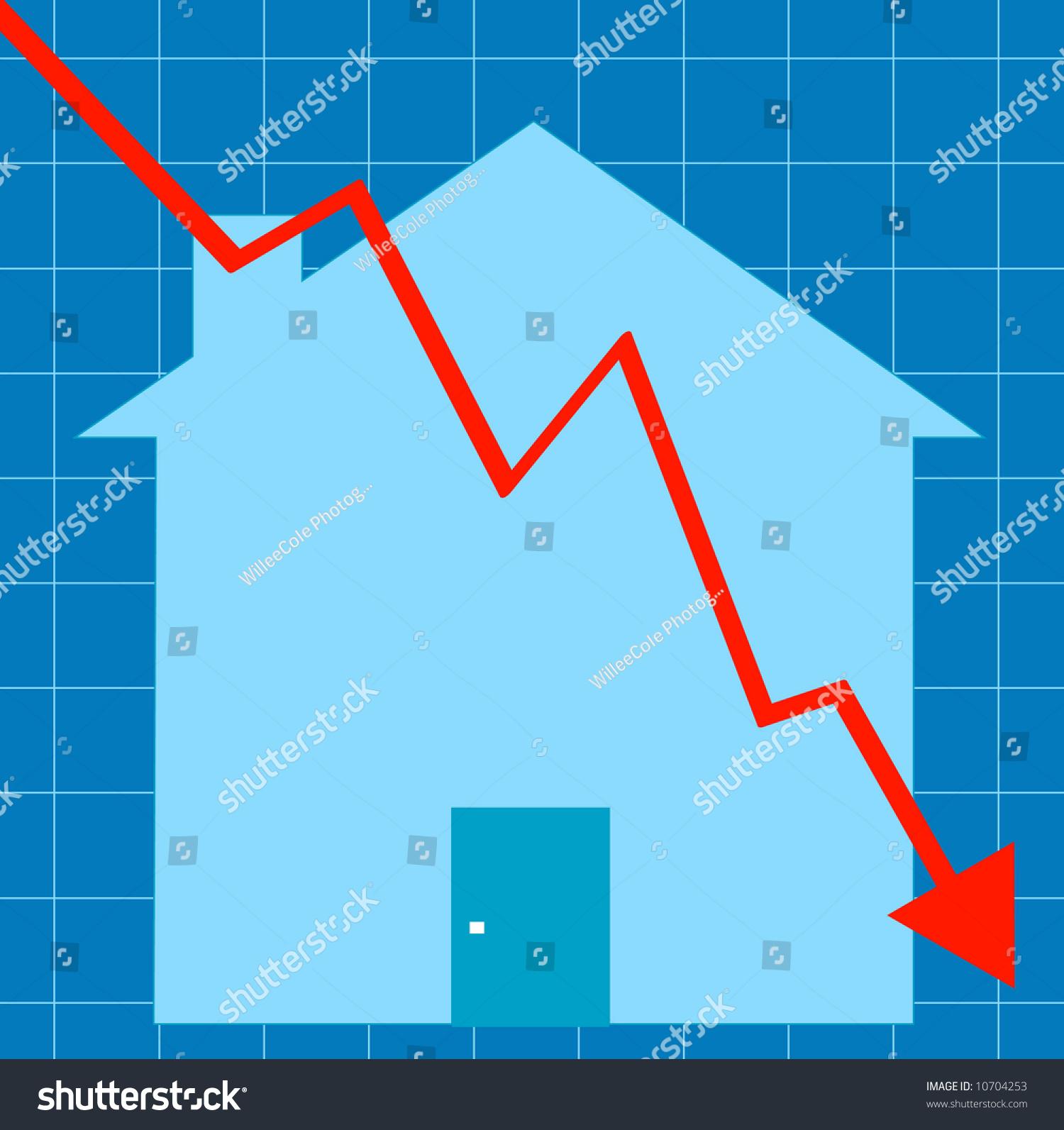 Home Design 3d Keeps Crashing: Crashing Housing Market