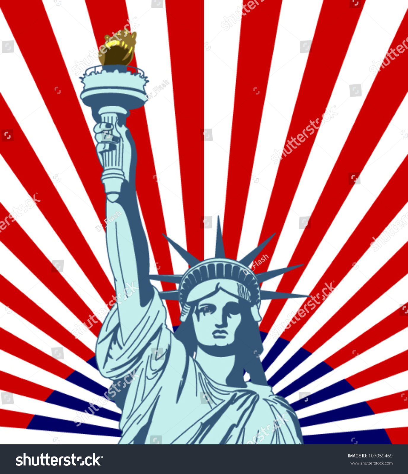 key symbol statue of liberty The statue of liberty: icon of freedom and hope  symbol of new york  the united states has featured the image of the statue of liberty (or some of its key.