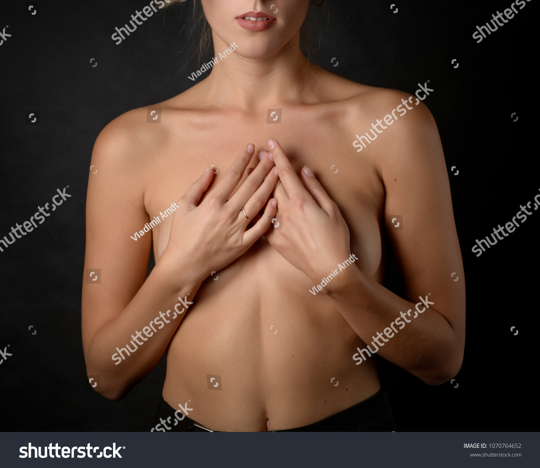 Viola voyeur movies