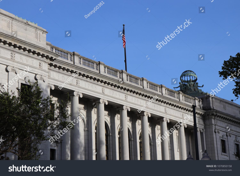 venice appeals court upheld - 1000×667