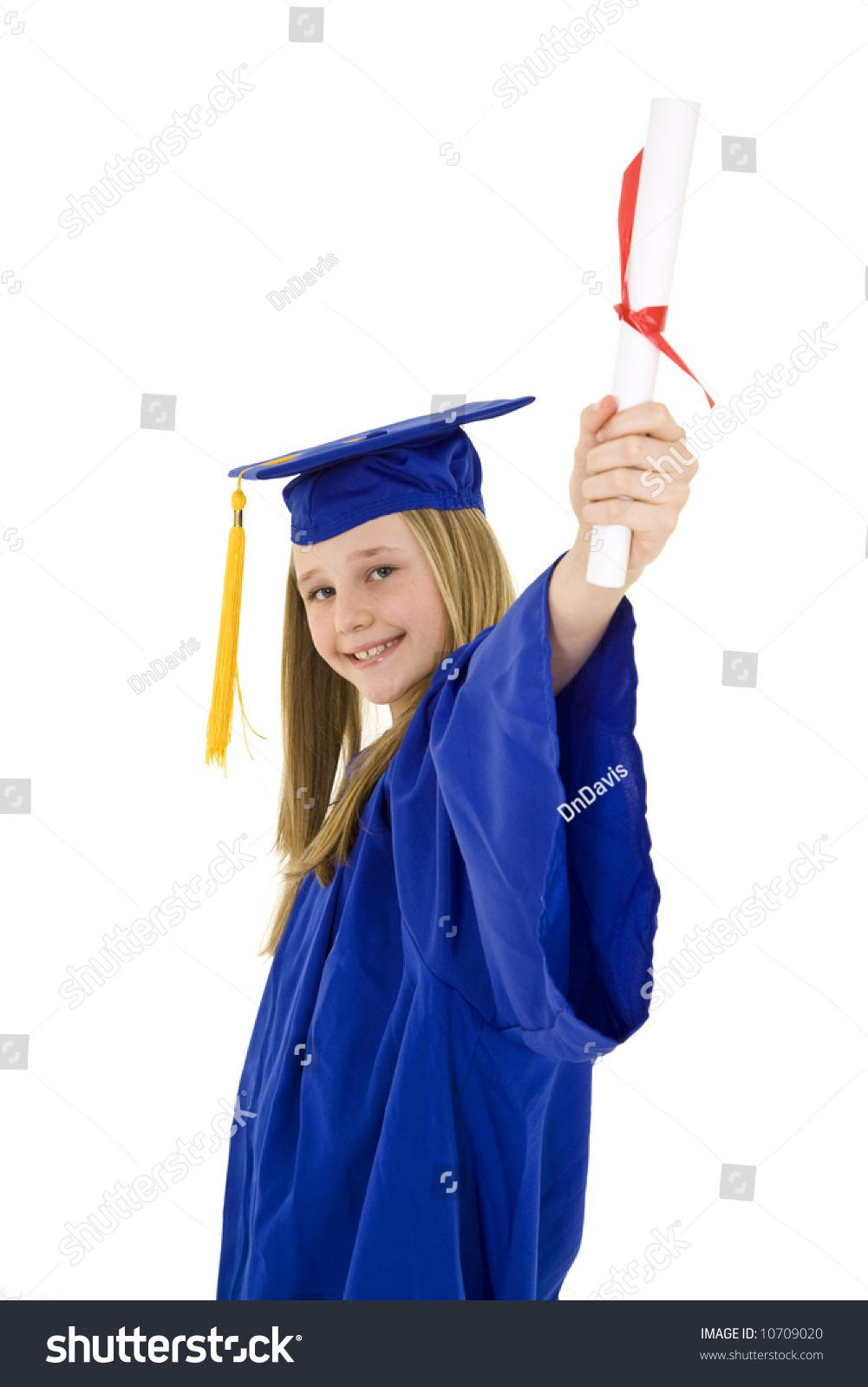 Amazing Ede And Ravenscroft Graduation Gowns Composition - Images ...
