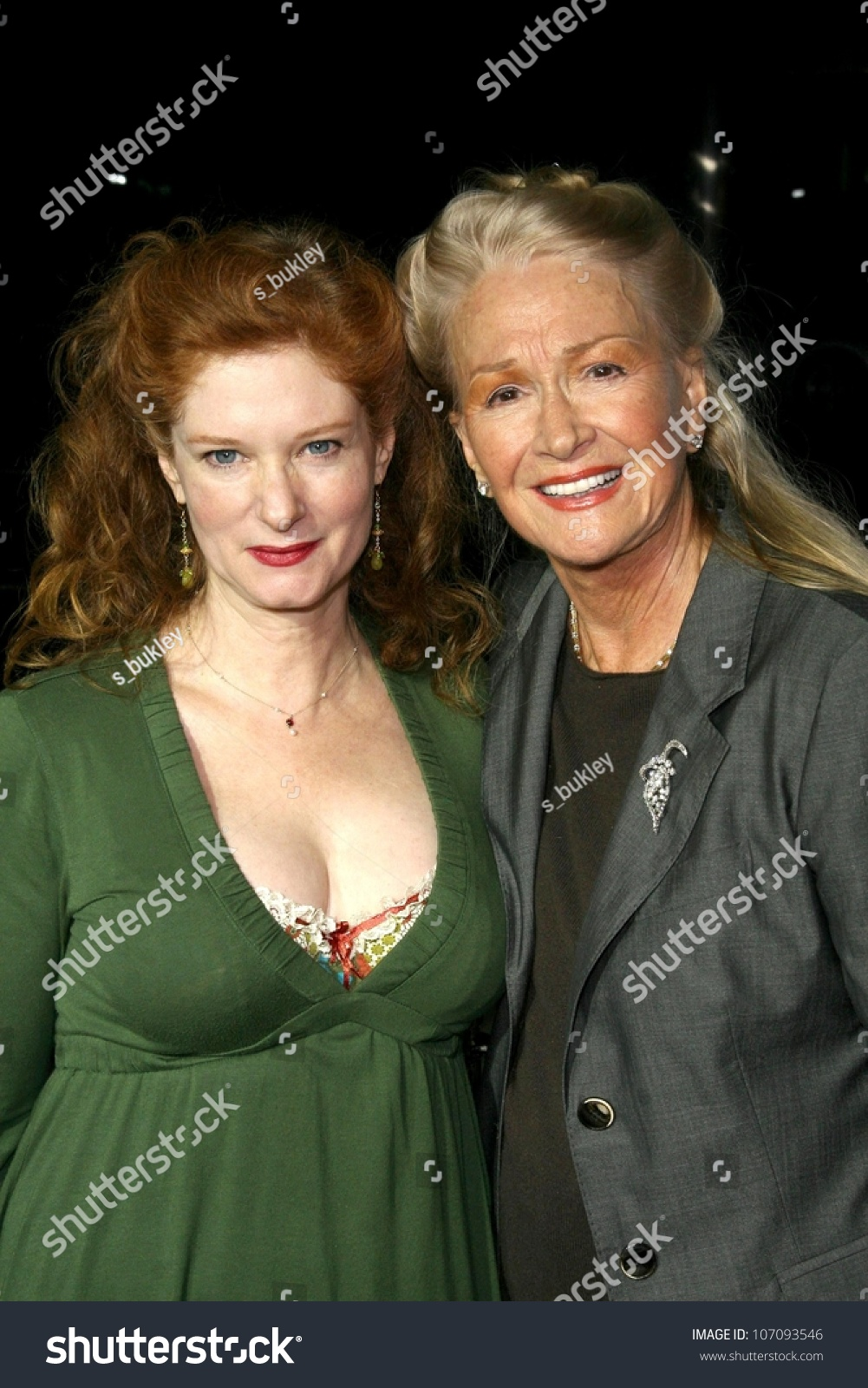 Julianne Nicholson,Dawn Zulueta (b. 1969) XXX nude Audrey Landers,Myndy Crist