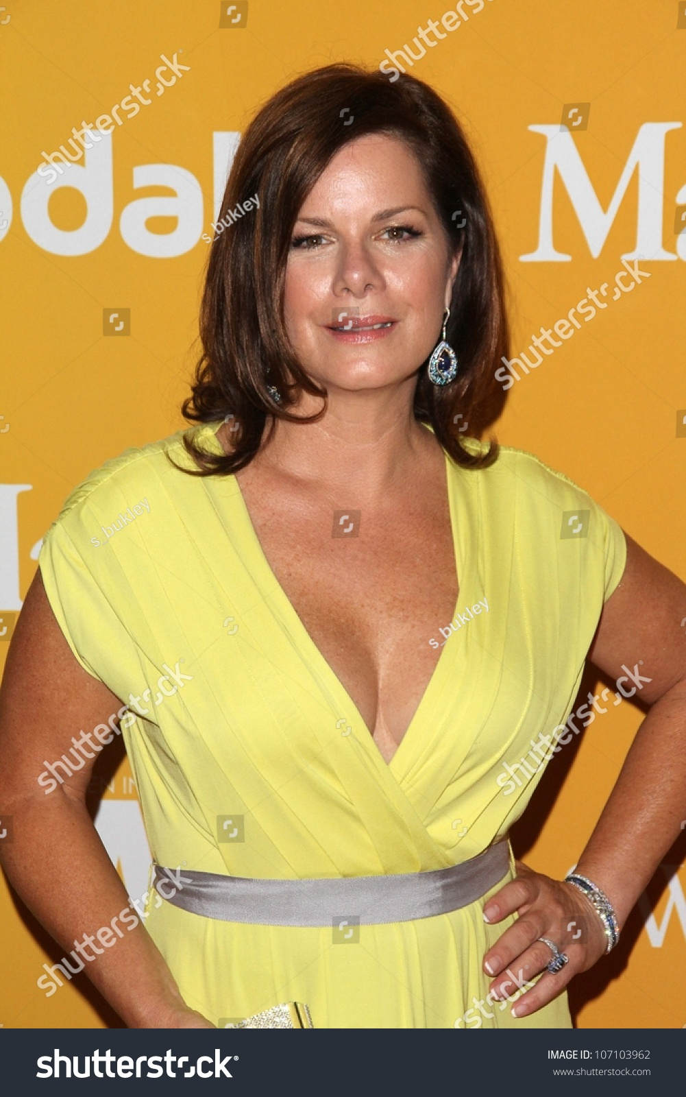 pics Marcia Gay Harden