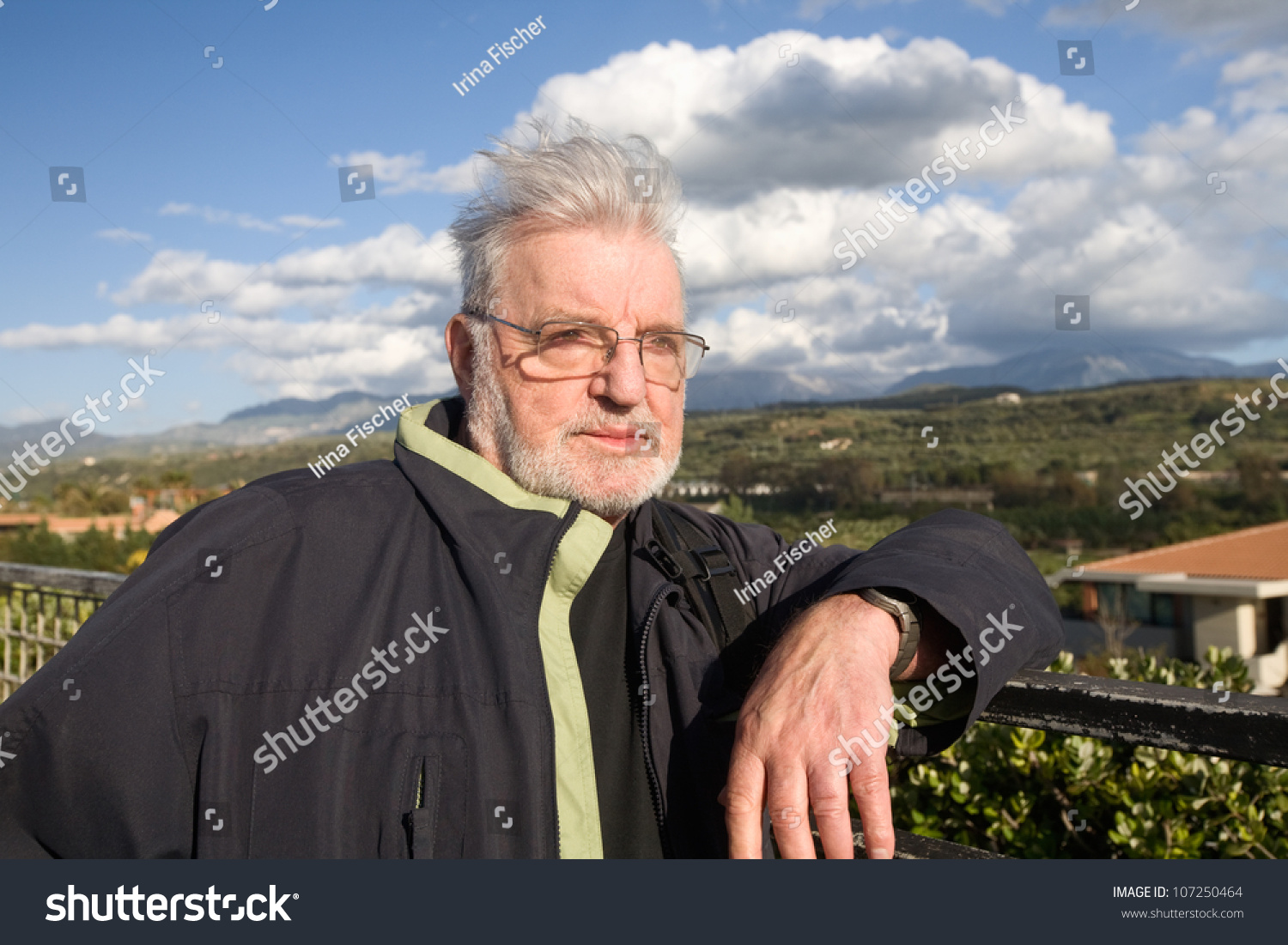 etna men Shop for etna clothing & apparel on zazzle check out our t-shirts, polo shirts, hoodies, & more great items.
