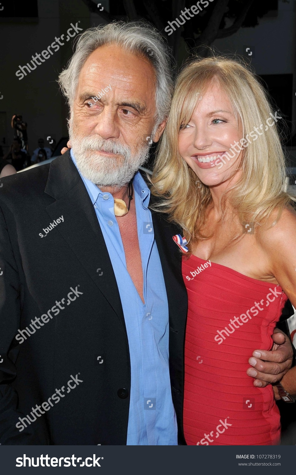 Shelby Chong Shelby Chong new pictures