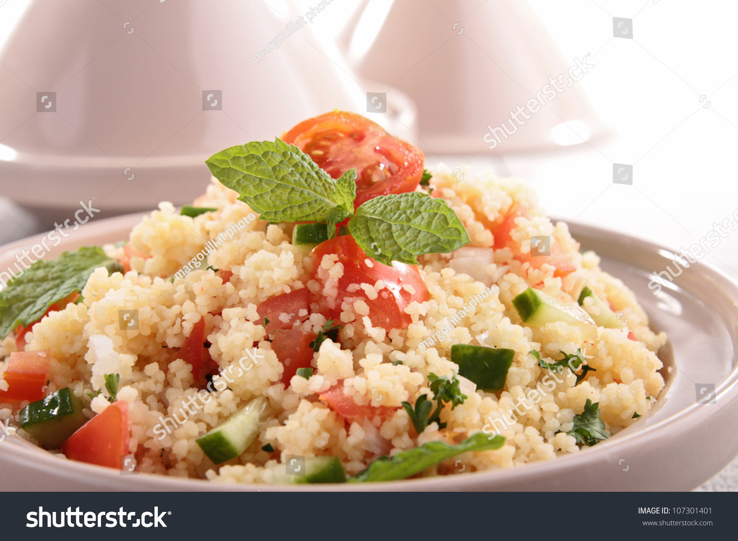 how to cook couscous with vegetable stock