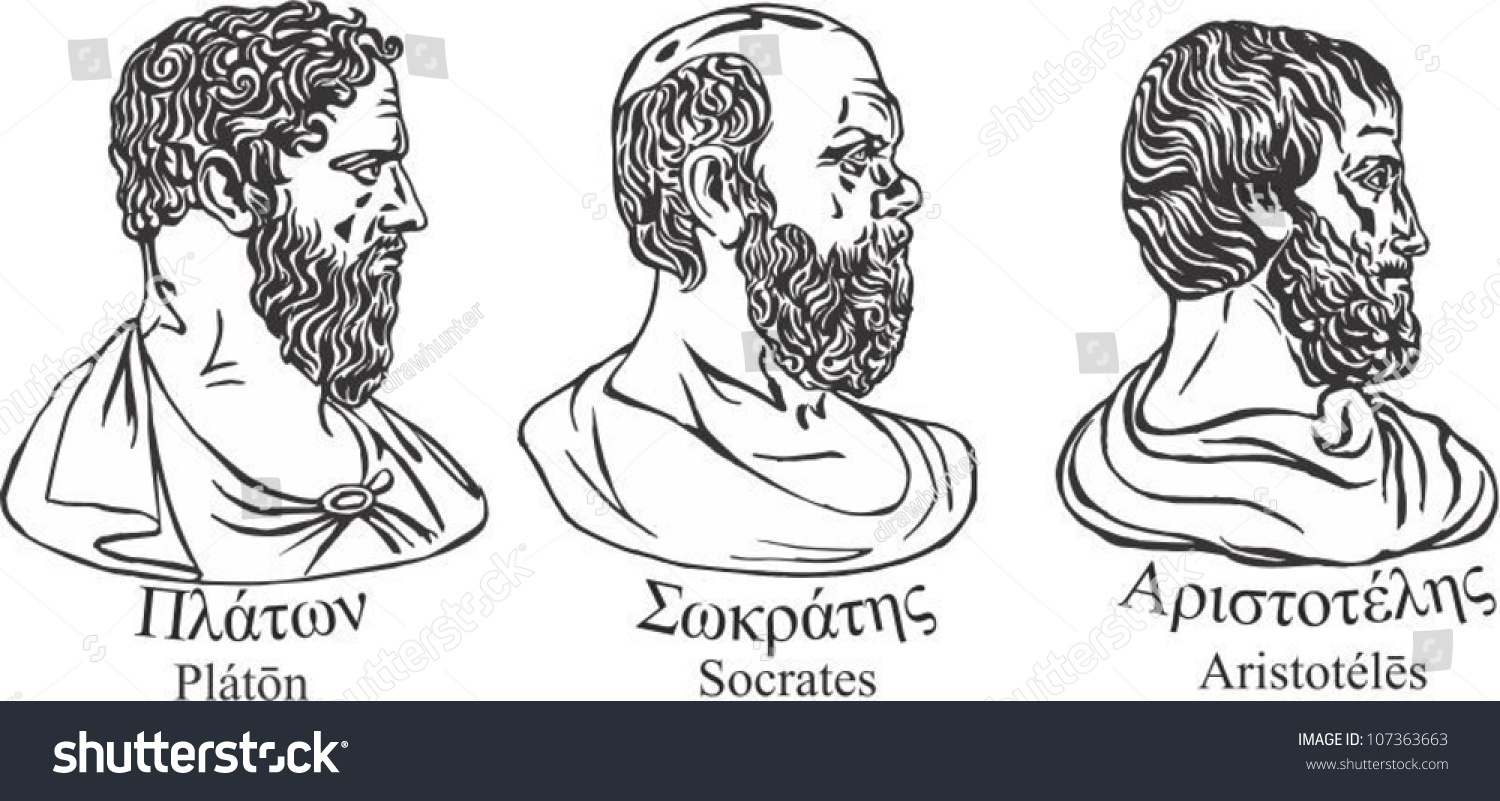 socrates a classical greek philosopher Watch video the greek philosopher aristotle (384-322 bc) made significant and lasting contributions to nearly every aspect of human knowledge, from logic to.