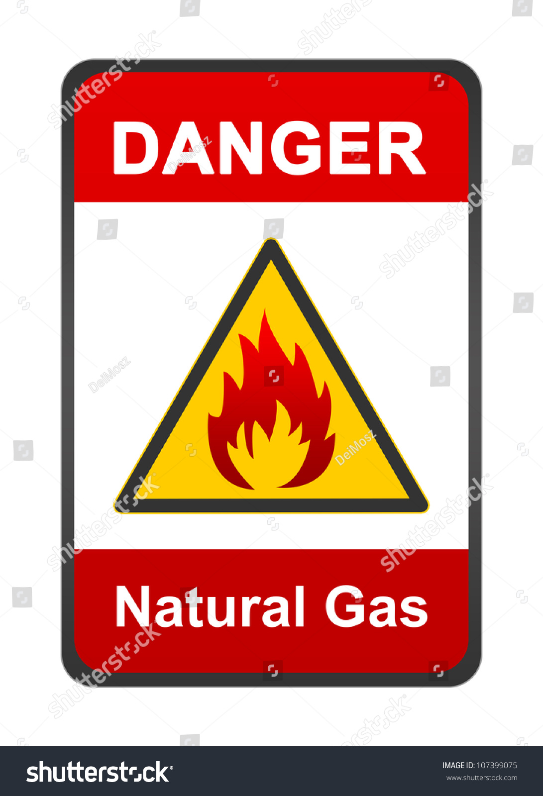 Warning flammable symbol image collections symbol and sign ideas warning flammable sign danger natural gas stock illustration warning flammable sign danger natural gas isolated on buycottarizona