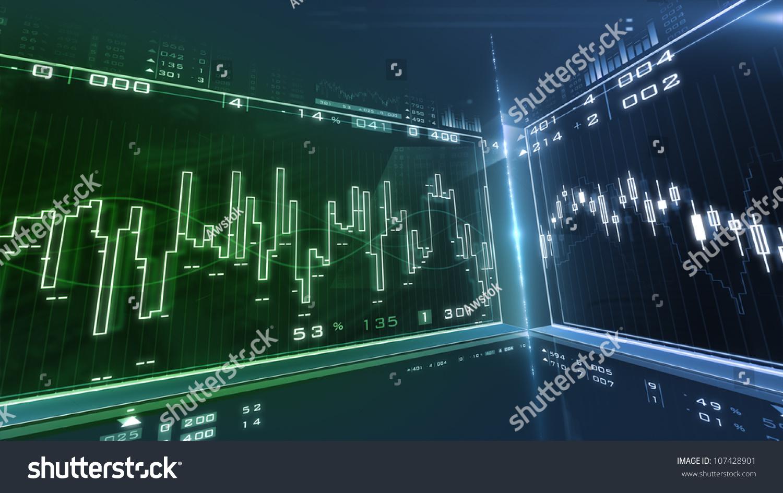 Где найти форекс инвесторов
