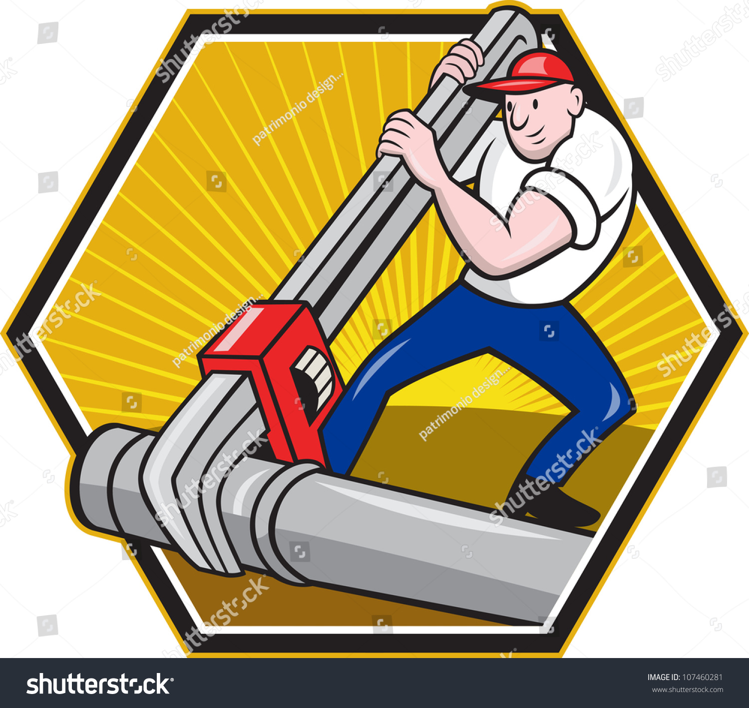 how to become a tradesman plumber