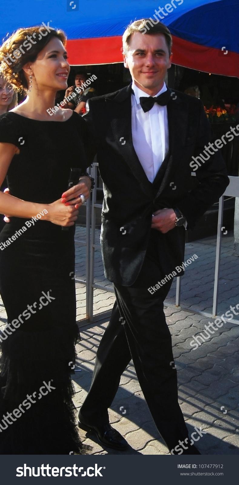 Actor Igor Petrenko quit drinking after a divorce 05/26/2014 38