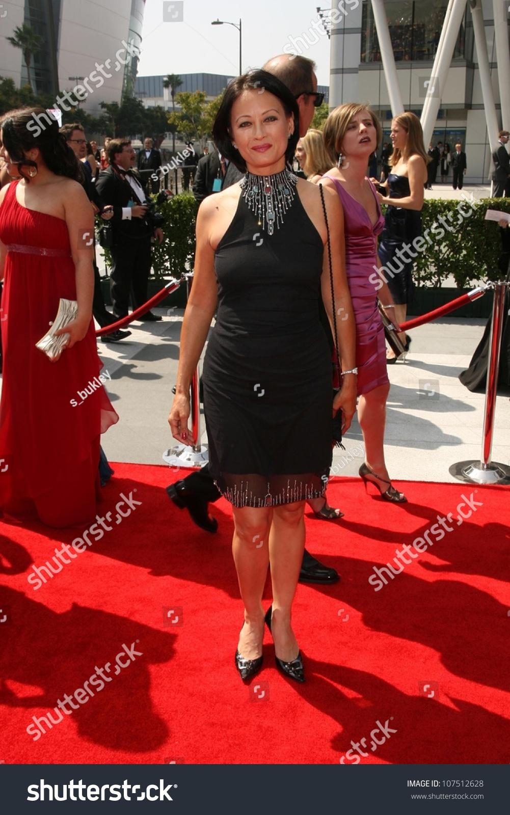 Communication on this topic: Michelle Alves BRA 2 2002-2003, janine-gray/