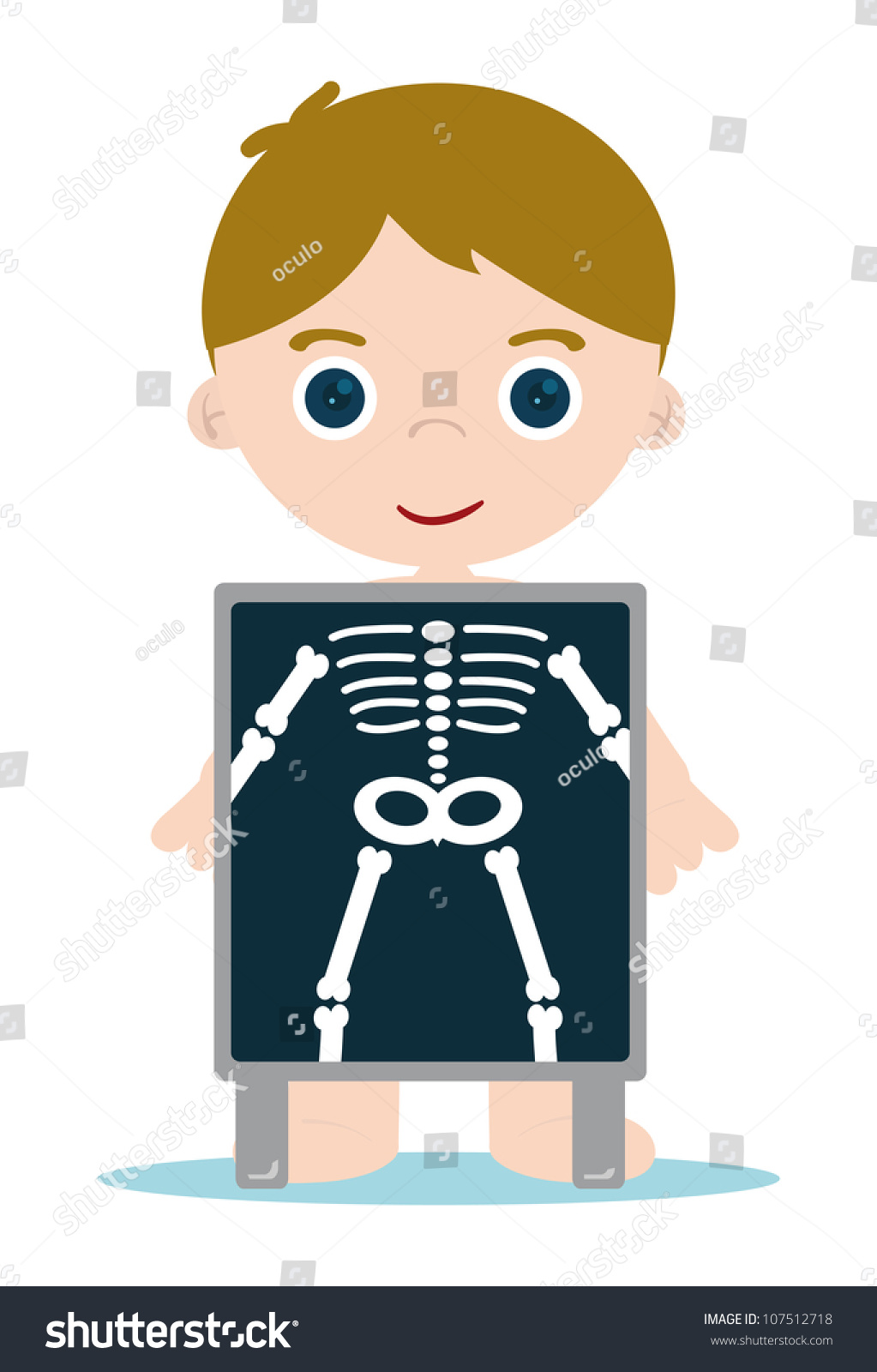 clipart xray - photo #43