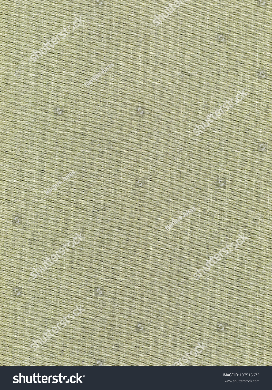 Fabric Book Cover Texture : Green grey cloth texture background book stock photo