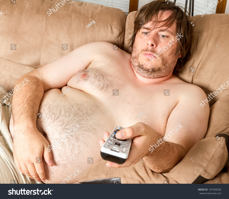 Самые толстые голые @ bigobe.com