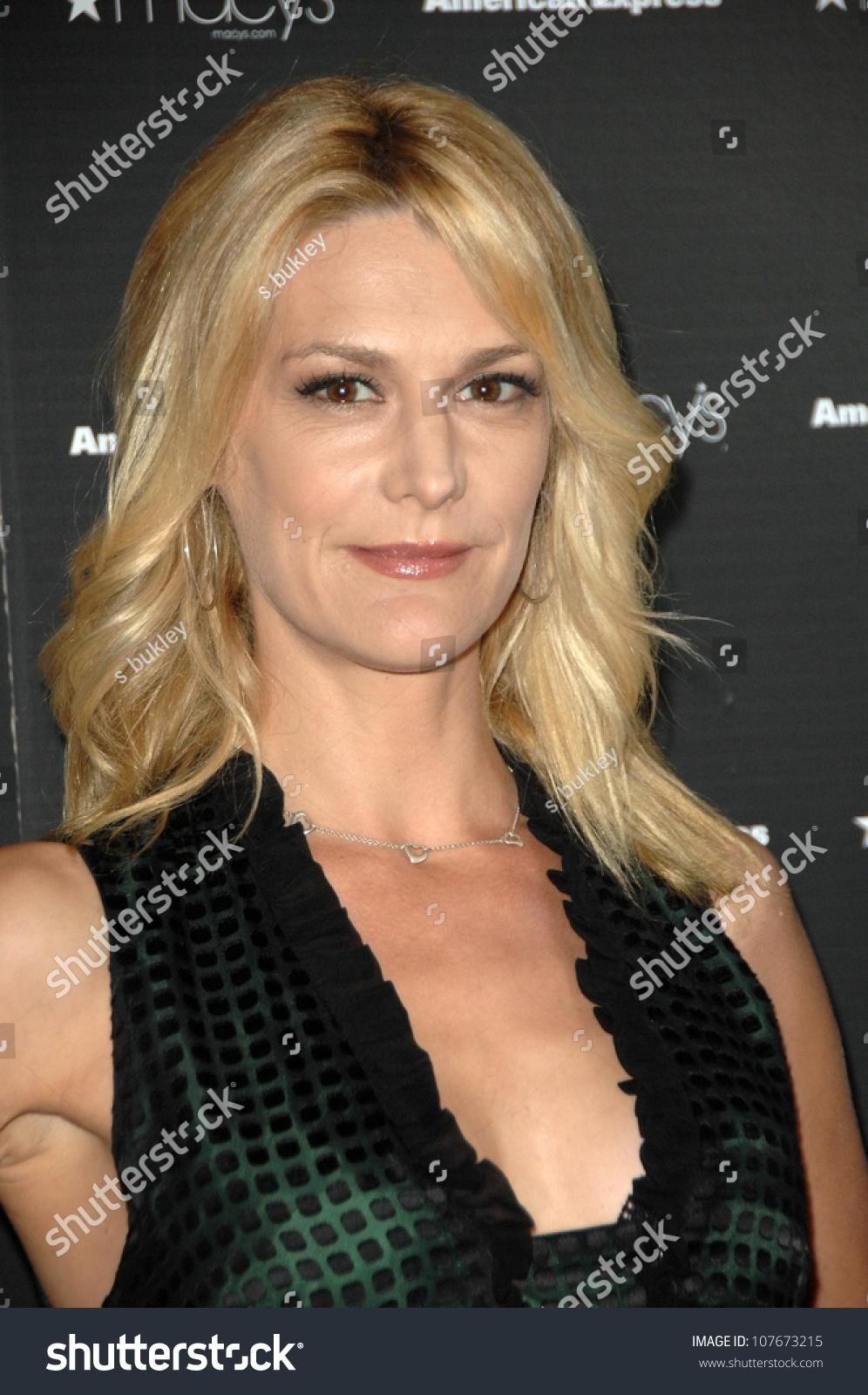 Jenn Colella nudes (17 photos), Sexy, Bikini, Twitter, braless 2006