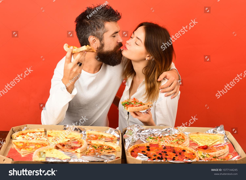 femme dating femme