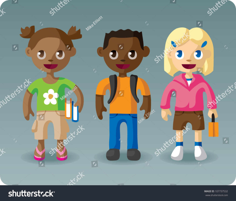 elementary school backgrounds elementary school backgrounds