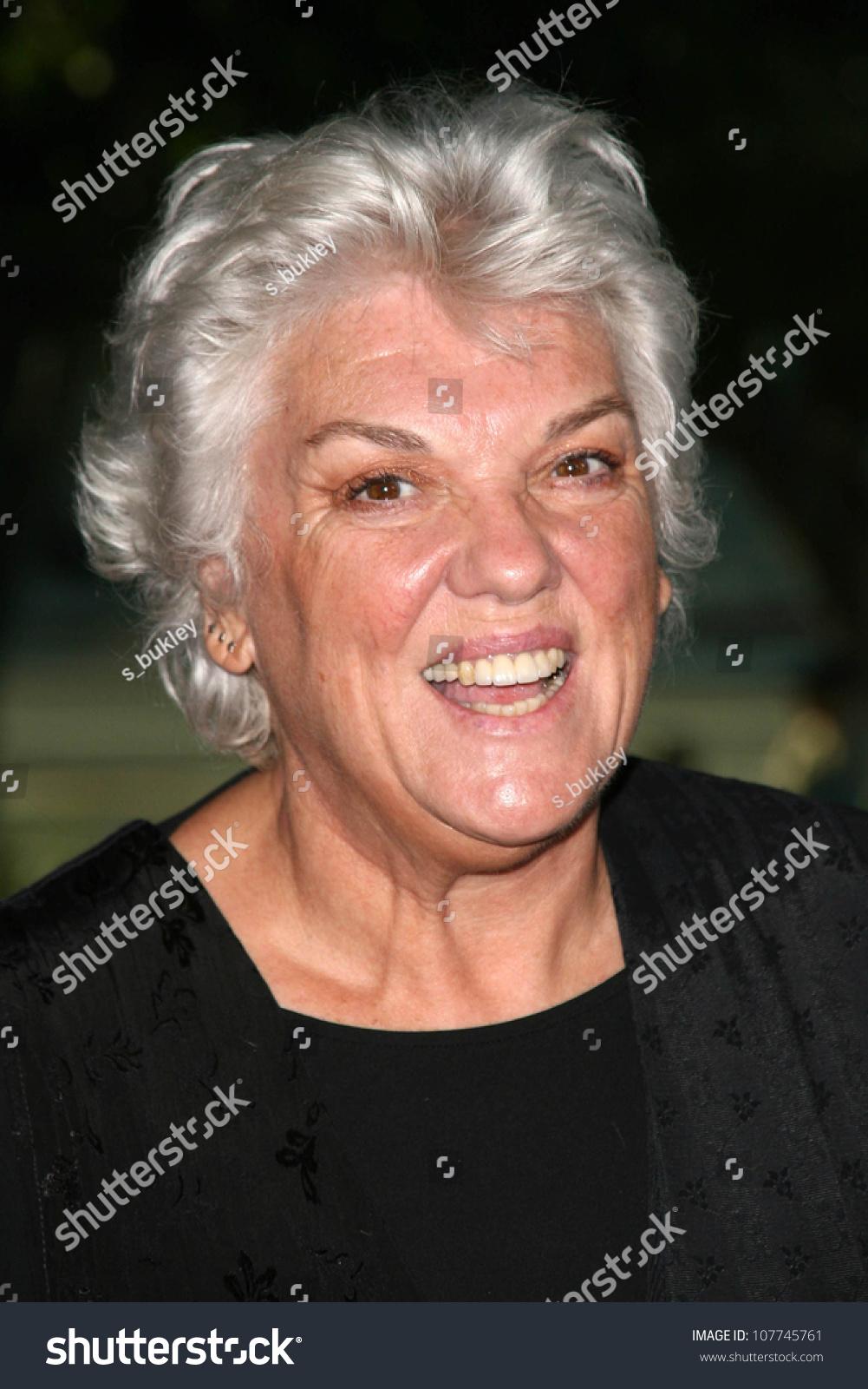 Margaret Blanche images