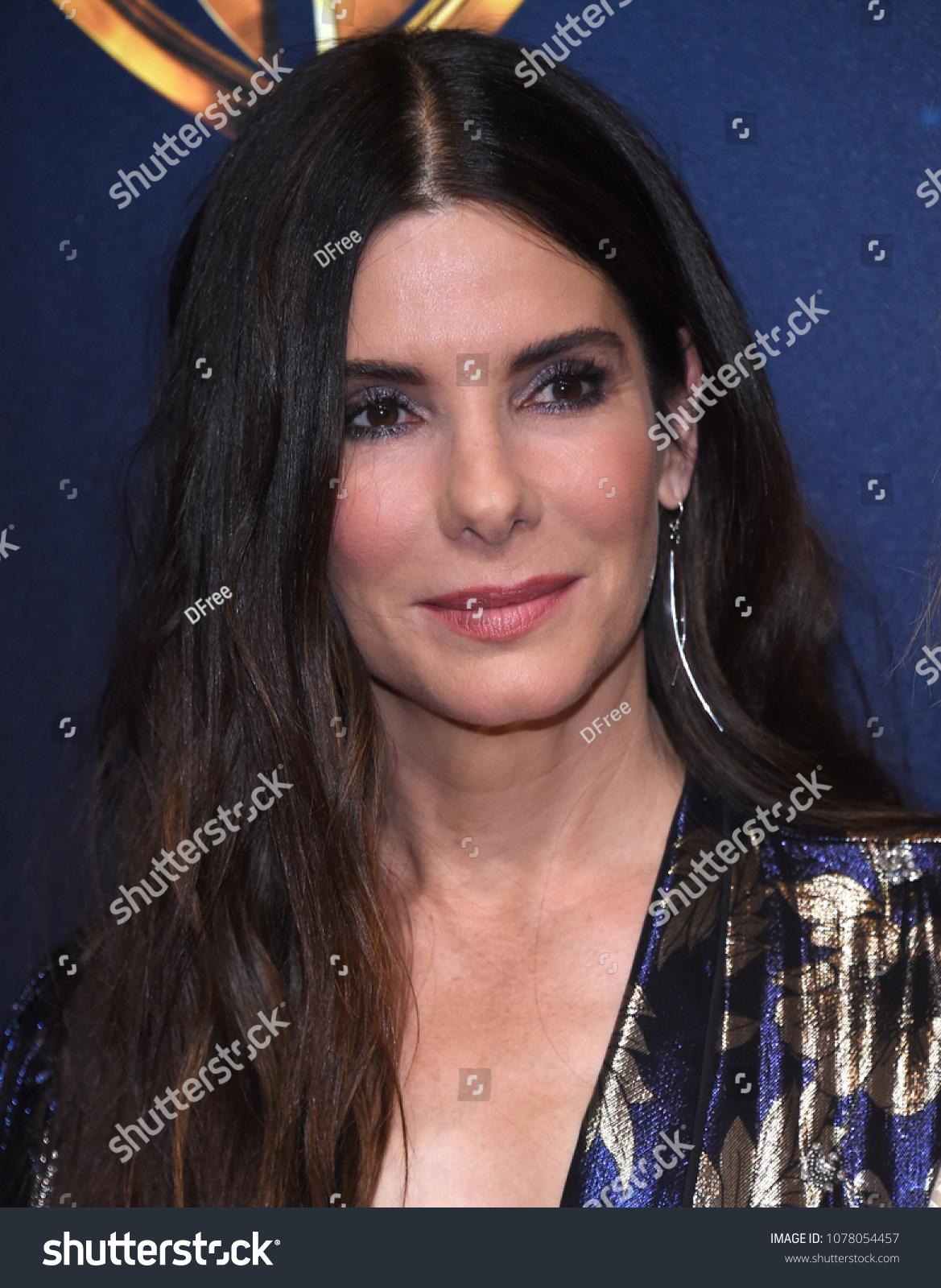 24. Sandra Bullock 24. Sandra Bullock new images