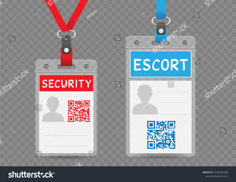 cia badge template www