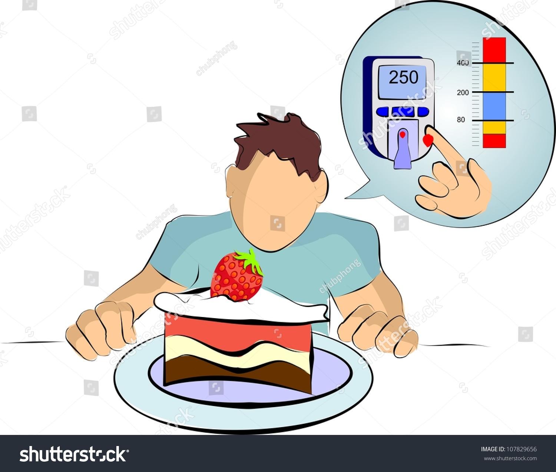 symptomen diabetes mellitus