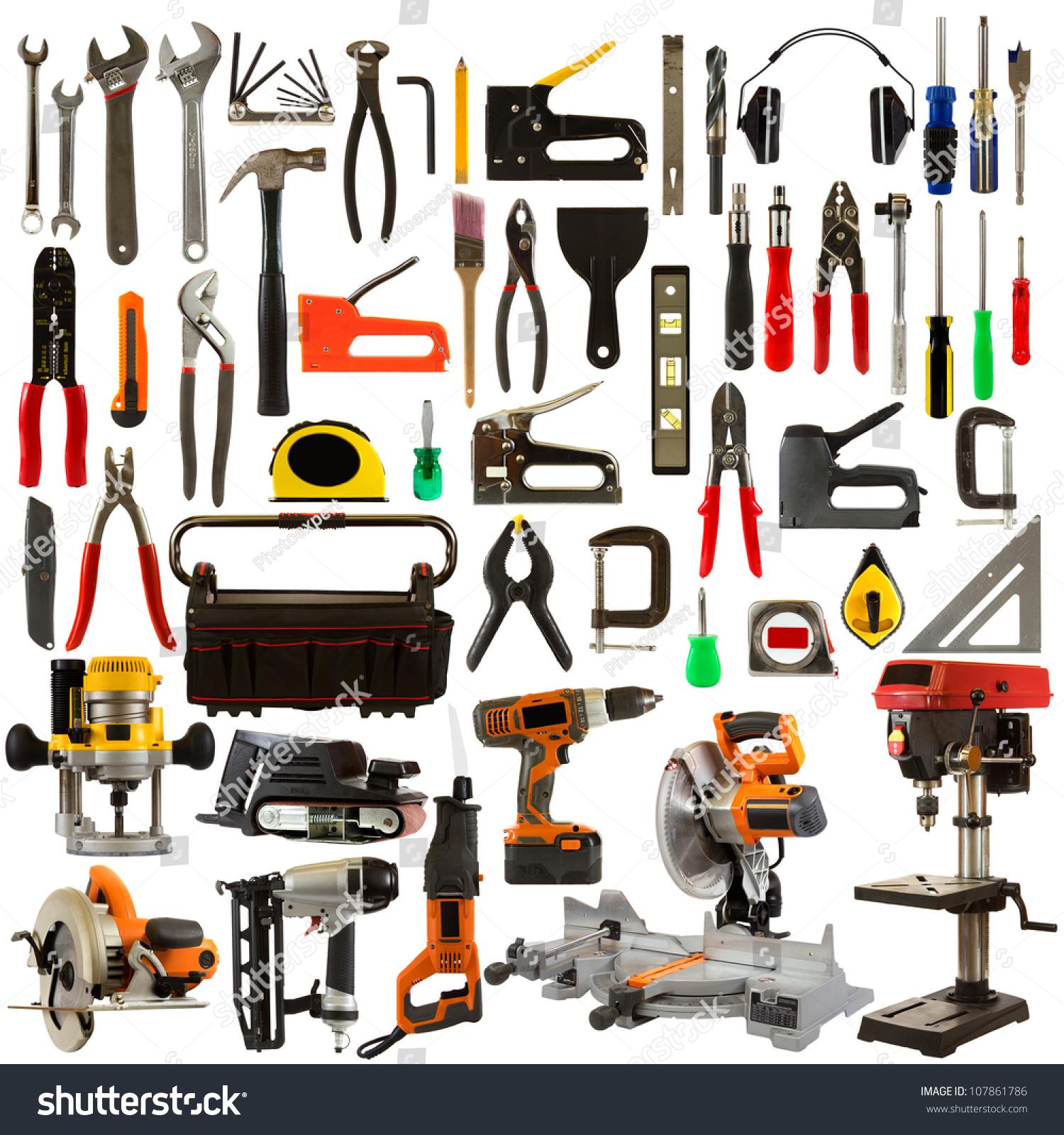 Oe Tool And Equipment Group 66