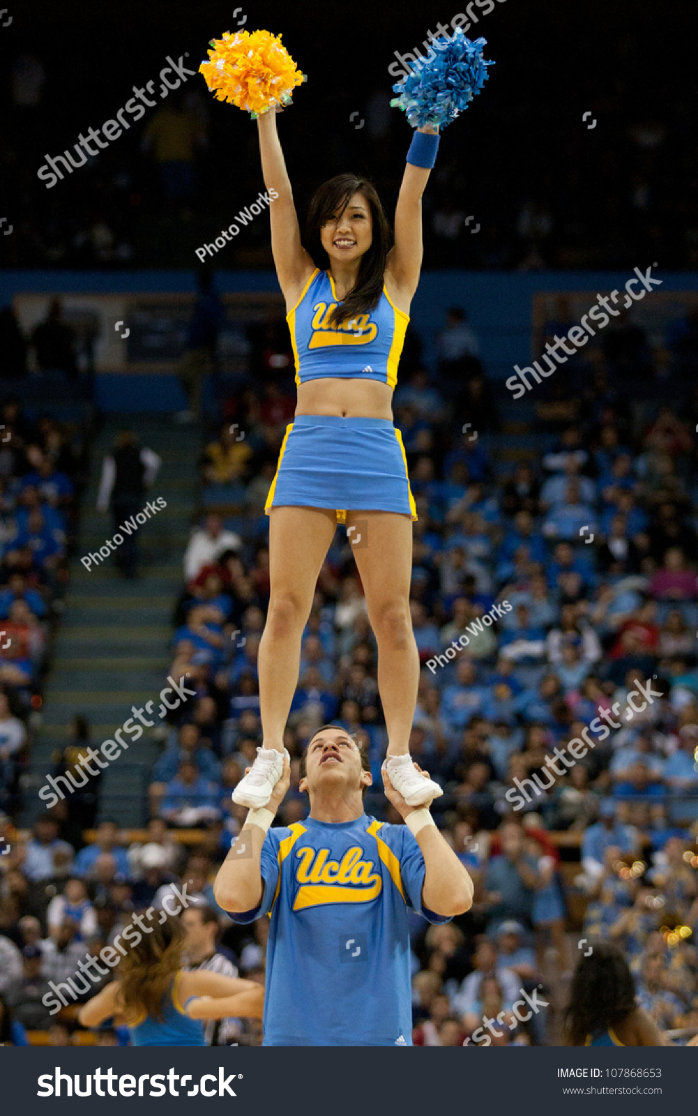 Arizona Wildcats Basketball | Basketball Scores