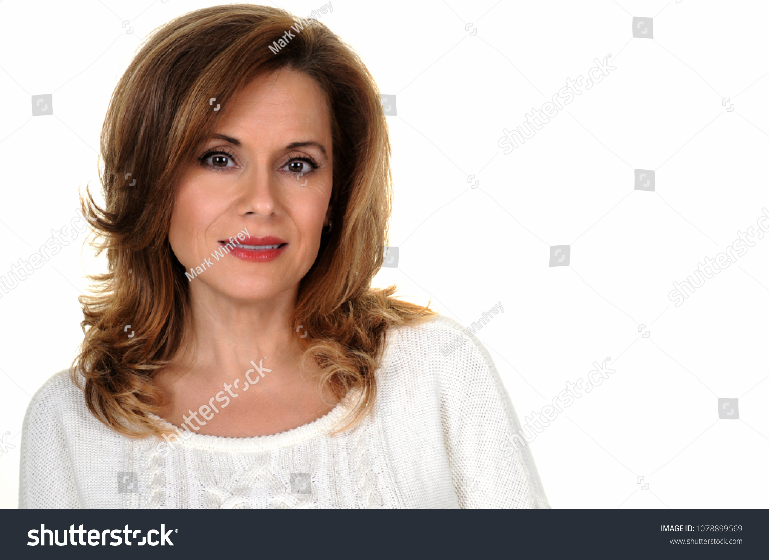 stock-photo-portrait-of-an-attractive-ma