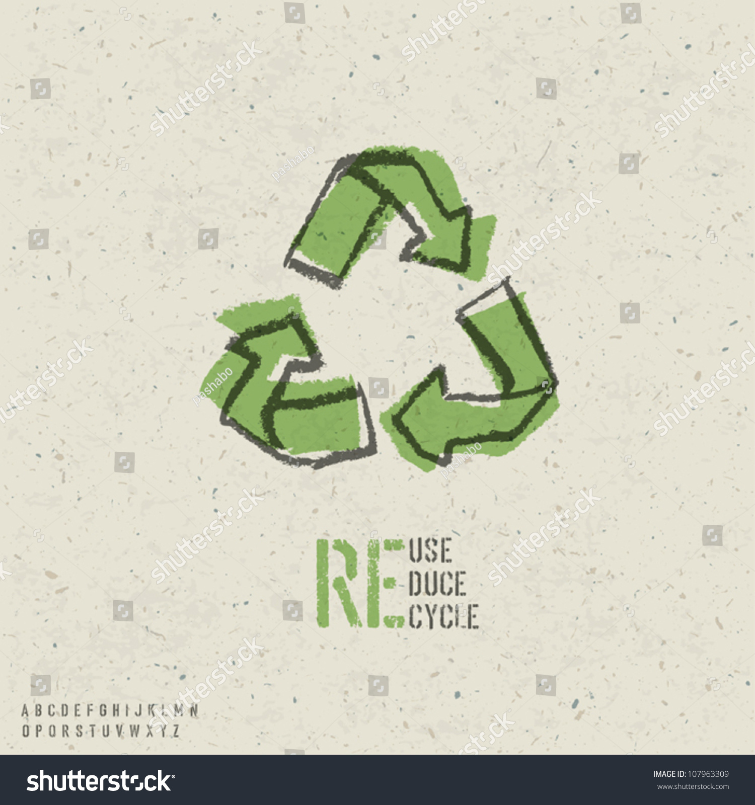 reusing essays Benefits of reuse: it is important to recognize that the sustained growth in reuse efforts, as well as the sustained interest of the reuse industry, derives in.