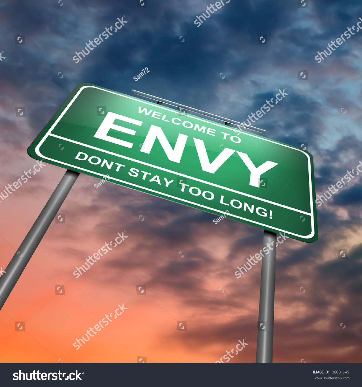 https://image.shutterstock.com/z/stock-photo-illustration-depicting-a-green-roadsign-with-an-envy-concept-dramatic-sky-background-108001949.jpg