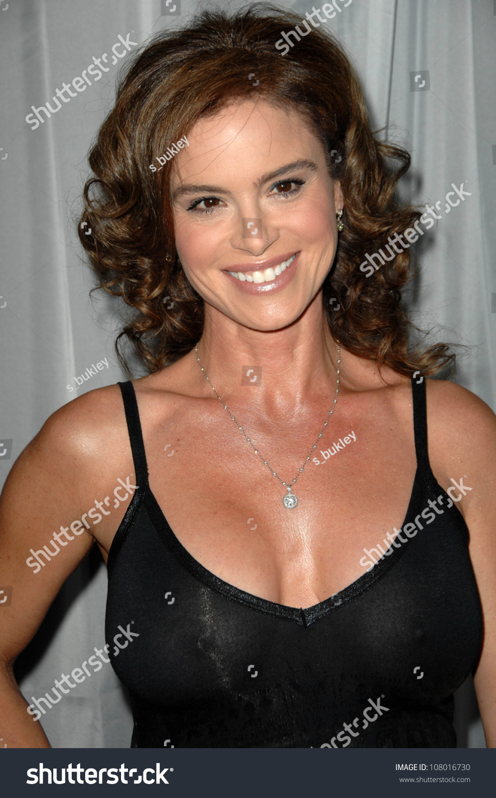 Instagram Betsy Russell nude (39 foto and video), Tits, Sideboobs, Twitter, braless 2020