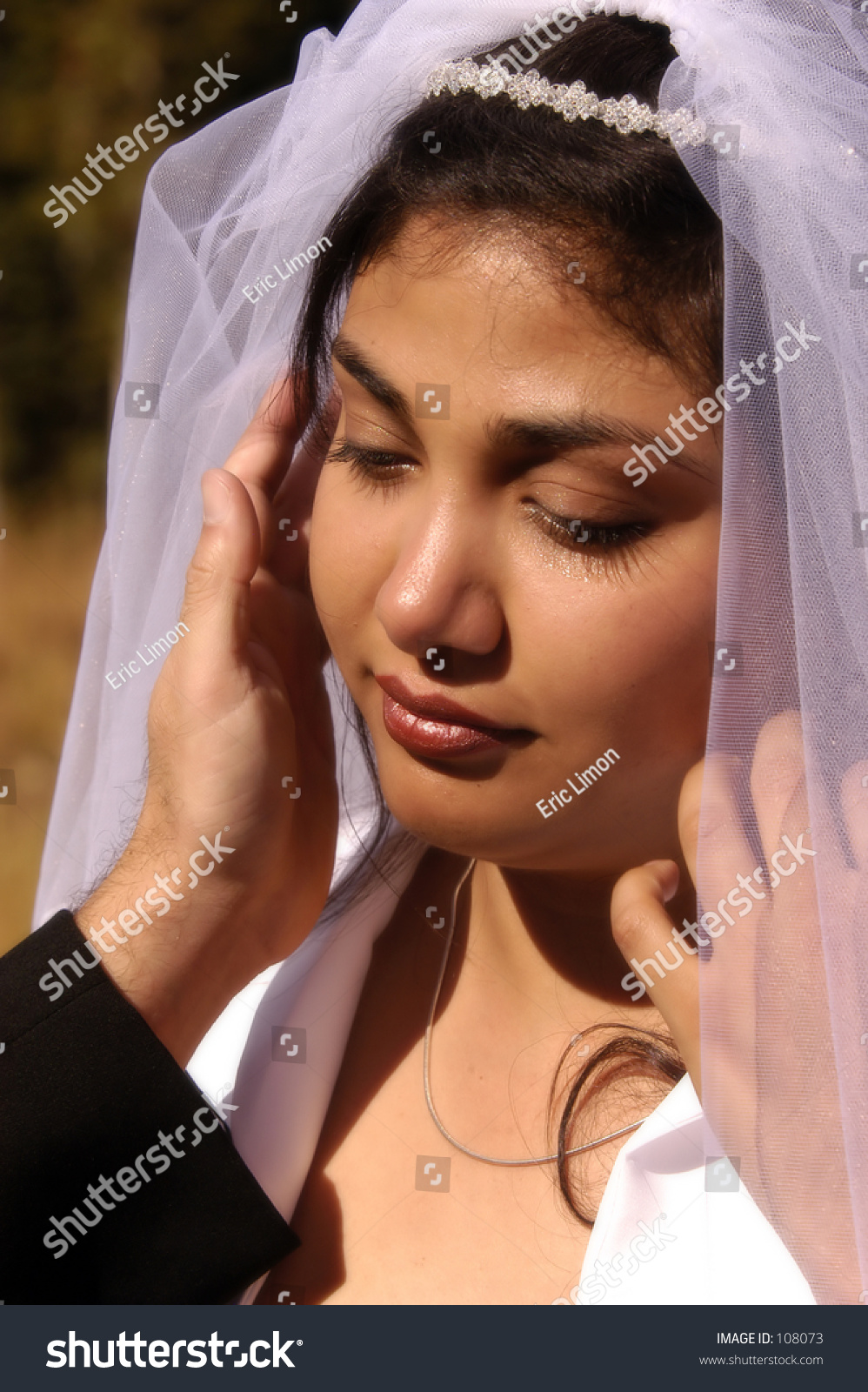 mailorder brides mexico